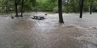 https://www.baltobikeclub.org/images/agorapro/attachments/237/Flood-Patapsco.jpg